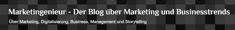 Marketingingenieur