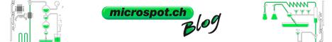 Microspot Blog