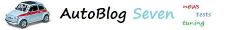 Auto Blog Seven - Schweiz
