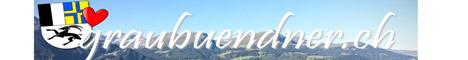 Online-Magazin und aktuelle News zum Thema Graubünden