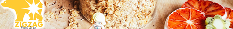 Family-Foodblog, DIY, Bastel-Blog und Kids Events Bern