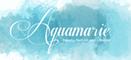 Aquamarieblog