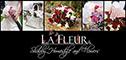 LA FLEUR Shabby Homestyle and Flowers
