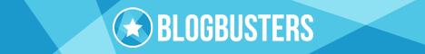 Blogbusters - Mehr Filmgenuss